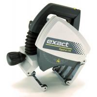 EXACT PipeCut 170E píla na oceľové a plastové potrubia