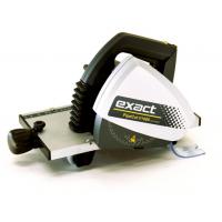 EXACT PipeCut V1000 píla na ventilačné potrubia